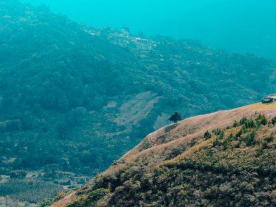 costa-rica-country-cropland-1624880-obn1t8dd88izr9z7l1e8e1a9kz4hgj1y2nvhrxx63c