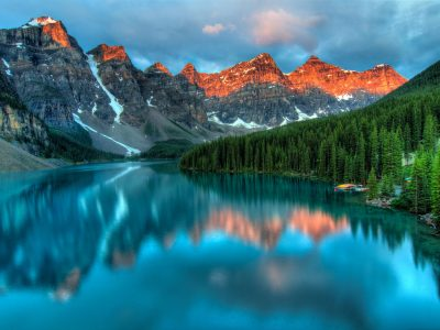 alberta-amazing-attraction-banff-417074